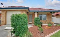 15 Bruce Street, Goulburn NSW