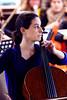 AH8P1929 (CubicReg) Tags: orchestra music orchestre instrument concert violoncelle cello