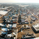 Vicksburg, Michigan thumbnail