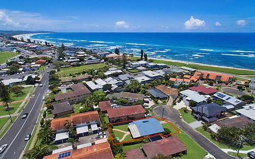 7 Aurora Pl, Lennox Head NSW 2478