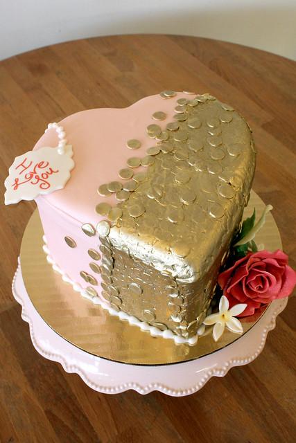 Fun Specialty Cakes