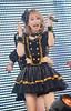 R2K_JET2018 (63) (nubu515) Tags: readytokiss sakino ayuko reina sayana kisumi miho hiromi japanese idol kawaii cute kissme narak japanexpothailand2018