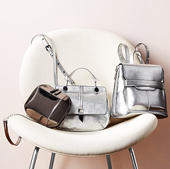 Metallic Handbags for Women (AmazonChristmasDeals) Tags: handbags bags hand metallic purse purses womens fashion accessory clothing style trend pocketbook wallet beautiful shopping merch girls girl women clothes prop decor hold held handheld beauty youtube top 10