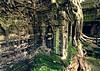 angkor wat (hmong135) Tags: angkor temple ruins cambodia khmer architecture abandoned asia