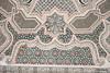 Saddam's Palaces, Basra (31).jpg (tobeytravels) Tags: iraq basra saddam hussain palace