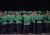 Group of North Korean soldiers in green uniforms, Pyongan Province, Pyongyang, North Korea (Eric Lafforgue) Tags: adults adultsonly armedforces army asia asian asianethnicity colourimage communism copyspace dictatorship dprk dprk4547 fulllenght green groupofpeople horizontal humanbeing koreanculture men menonly military militarysuit northkorea northkorean people politicsandgovernment pyongyang smallgroupofpeople soldiers traveldestinations uniform uniforms unrecognizablepeople pyonganprovince 北朝鮮 북한 朝鮮民主主義人民共和国 조선 coreadelnorte coréedunord coréiadonorte coreiadonorte 조선민주주의인민공화국 เกาหลีเหนือ קוריאההצפונית koreapółnocna koreautara kuzeykore nordkorea північнакорея севернакореја севернакорея severníkorea βόρειακορέα