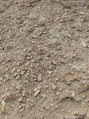 Nippur (15).JPG (tobeytravels) Tags: iraq nippur nibru sumeria sargon akkadian pottery elamites kassite neoassyrian ahurbanipal seleucid ziggurat temple fortress sassanid parthian