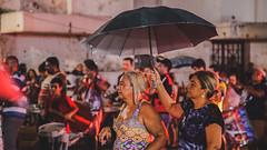43 (Fundação Municipal De Cultura Garibaldi Brasil) Tags: pmrb fgb fem carnaval2018 tem folianacidade cultura fundaçãomunicipaldeculturagaribaldibrasil