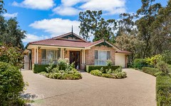 15 Taronga Way, Faulconbridge NSW