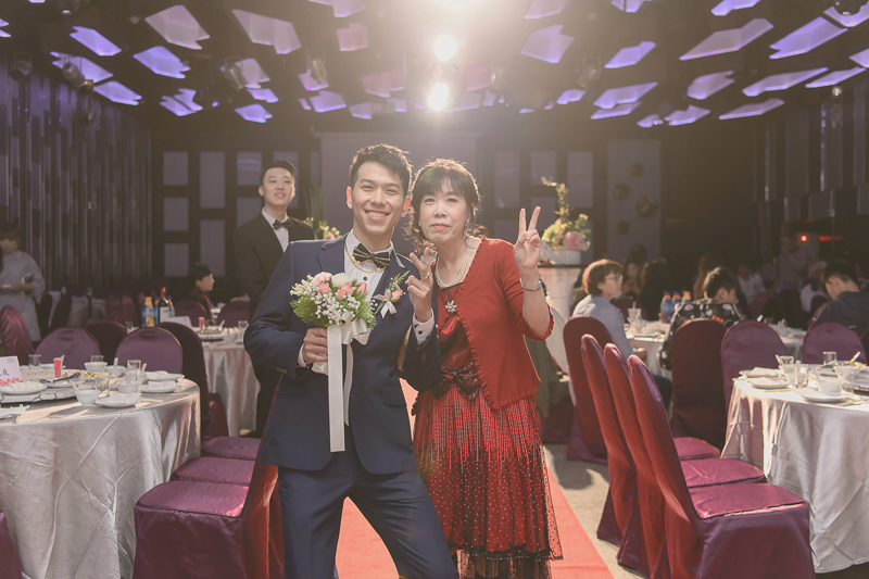 桃園婚攝,來福星婚攝,來福星婚宴,新祕茲茲,Fina茲茲,婚禮紀錄,MSC_0043