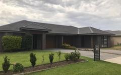 27A Ashton Drive, Heddon Greta NSW