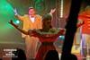 www.LeCirqueDeNoel-Paris.com_6913 (Mixatom) Tags: christianebouglione bouglione spectacle cirque circus zirkus circo cabaret kabaret paris acrobate acrobat akrobat rollerskating equilibrist straps aerialstraps silk aerialsilk clown juggling jonglerie jongleur juggler gymnastique gymnastic gymnaste gymnast burlesque musique music concert standingovation mâtchinois chinesepole paaldans poledance contorsionniste contortionist contorsion contortion handstand handtohand mainàmain nikon canon tamron sigma