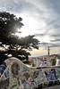 aR_BARCA_75 (Arnaud Rossocelo) Tags: barcelona barca messi antoni gaudi sagrada familia casa batllo mila parc guell