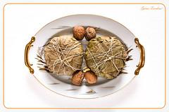 Συκόπιτα !!! (Spiros Tsoukias) Tags: hellas chlomos χλωμόσ συκόπιτα αλεξάνδρατσουκιά ελλάδα κέρκυρα παραδοσιακάγλυκά παραδοσιακέσγεύσεισ παραδοσιακόχωριό σύκα καρύδια μπαχαρικά βότανα φύση greece corfu traditionalsweets traditionaldishes traditionalvillage figs walnuts spices herbs nature grecia corfù dolcitradizionali piattitradizionali villaggiotradizionale fichi noci spezie erbe natura grèce corfou bonbonstraditionnels platstraditionnels villagetraditionnel figues noix épices herbes griechenland korfu traditionellesüsigkeiten traditionellegerichte traditionellesdorf feigen walnüsse gewürze kräuter natur греция корфу традиционныесладости традиционныеблюда традиционнаядеревня инжир грецкиеорехи специи зелень природа food dessert