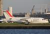 EI-RJO British Aerospace 146 Avro RJ85 Cityjet (pslg05896) Tags: eirjo bae146 avro rj85 cityjet lcy eglc londoncity