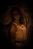(A5GFotografía) Tags: eu night málaga teatinos nocturno flash gimme shelter a5garcia a5gfotografia model