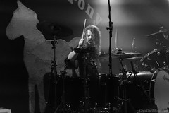 20180217-DSC02446 (CoolDad Music) Tags: thebatteryelectric thevansaders lowlight strangeeclipse littlevicious thestonepony asburypark
