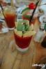 IMG_7825 (rozeki) Tags: kuliner bali indonesia food drink