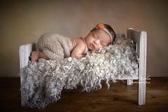 drulia photography (Dalia Drulia) Tags: nynewbornphotographer newborn newbornphotographynyc newbornphotographerny druliaphoto druliaphotography inafant infantphotographerny kids babies babyphotographer infantphotographer
