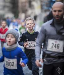 11022018-IMG_8959 (Azur@Charenton) Tags: 2018 750m aoc fouléescharentonnaises azurolympique charenton course courseàpied enfants running