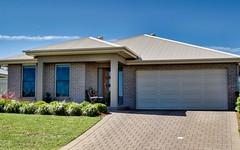 18 Lilydale Terrace, Dubbo NSW