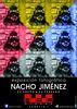 Empezar con buen pie (Ignacio M. Jiménez) Tags: exposicion exposiciónfotográfica cartel ignaciomjiménez alejo ubeda jaen andalucia andalusia españa spain newpurposes crazytuesdaytheme 7dwf