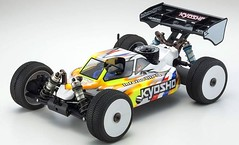 Kyosho Inferno MP9 TKI4 10th Anniversary Edition - http://ift.tt/2Hg8Kga (RCNewz) Tags: rc car cars truck trucks radio controlled nitro remote control tamiya team associated vintage xray hpi hb racing rc4wd rock crawler crawling hobby hobbies tower amain losi duratrax redcat scale kyosho axial buggy truggy traxxas