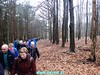 """2018-01-10   Wenum-Wiesel     26 Km (55) • <a style=""""font-size:0.8em;"""" href=""""http://www.flickr.com/photos/118469228@N03/39591405242/"""" target=""""_blank"""">View on Flickr</a>"""
