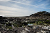 Bracelet Bay (Coed Celyn Photography) Tags: bracelet bay gower wales south west coast coastline beach sand shale pebble coastal seaside sea water horizon skyline sun sky clouds cover nikon d5200