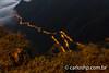 rio do rastro-1 (CARLOS_HP) Tags: amanhecer estrada serradoriodorastro serrailuminada bomjardimdaserra iluminação nuvens santacatarina