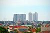 Apartemen di Ancol (Everyone Sinks Starco) Tags: jakarta building gedung architecture arsitektur apartment apartemen