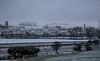 240A4011 (JoseFuko8) Tags: nieve fuentesauco zamora paisajes nevada invierno canon 7d mark ii pueblo campo