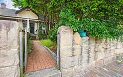 77 Ross Street, Glebe NSW