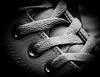 Shoe lacing (judy dean) Tags: judydean 2018 macromonday fastening shoe lace