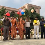 20171216 - Sports Day Celebrations(BLR) (11)