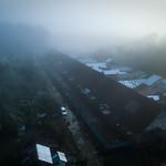 Aerial view of West Kalimantan thumbnail