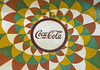 Coca-Cola (Brandon Westerman WNP) Tags: cocacola floor tile vintage coke factory paducah kentucky