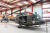 Bell UH-1 Huey (Aero.passion DBC-1) Tags: yanks air museum chino ca dbc1 david biscove aeropassion usa aviation avion plane aircraft collection airmuseum muséedelair bell uh1 huey helicopter helicoptere helico