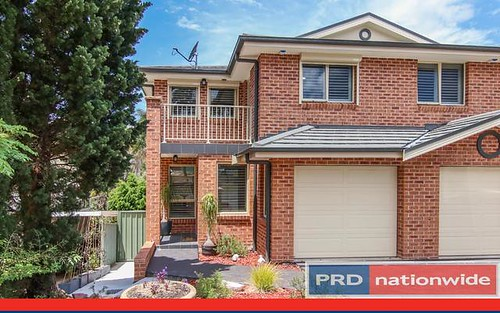 105A Sandakan Rd, Revesby Heights NSW 2212
