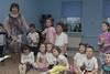 IMG_0737 (sergey.valiev) Tags: 2018 дети андрей детский сад апельсин