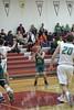 7D2_7264 (rwvaughn_photo) Tags: stjamesboysbasketballtournament blairoaksfalcons newburgwolves newburg missouri 2018 basketball boysbasketball ©rogervaughn rogervaughnphotography