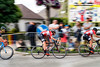 Belgium = cycling country (4) (devos.ch312) Tags: tiesjbenoot thomasdegendt guillaumevankeirsbulck cycling action panning ninove flanders belgium sony58 christinedevos cyclist