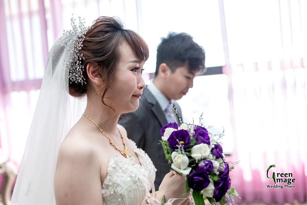 20171125 Wedding Day-P-92