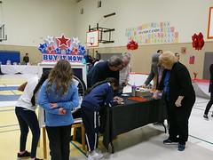 P1070257 (Liz Satter) Tags: youngambassadors tacoma tacomapublicschools piercecounty southsound wa pnw pacificnorthwest northwest