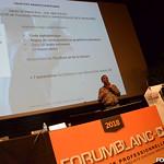 Lecture : un jeu sérieux ! Éducation/Formation, Julien CAPORAL (Manzalab), Modérateur Jérôme LECANU thumbnail