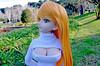 1 (Welt Der Puppen) Tags: dd dollfie dream dynamite dddy blythe blythes azone doll dolls collector anime leone akame ga kill pure neemo