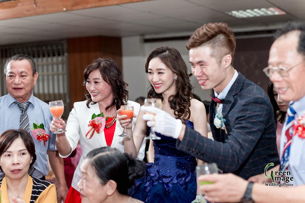20171021 Wedding Day-P-207