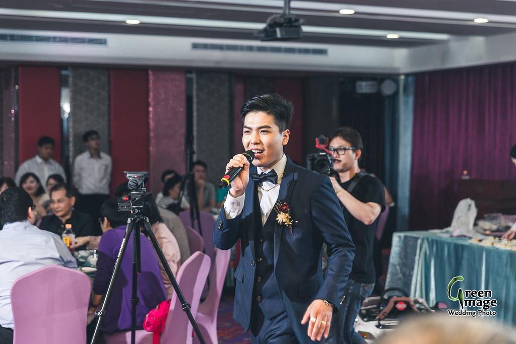 20171125 Wedding Day-P-198