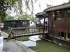 P1130666-2 (Simian Thought) Tags: xitang china watertown