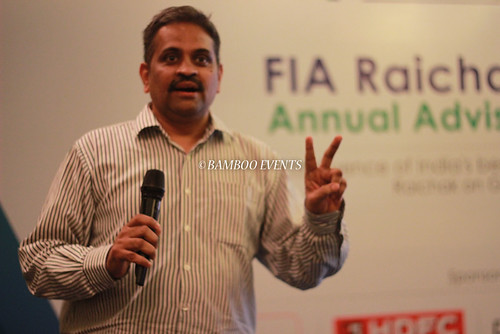 """Fundsindia Annual Advisors meet • <a style=""""font-size:0.8em;"""" href=""""http://www.flickr.com/photos/155136865@N08/39821080782/"""" target=""""_blank"""">View on Flickr</a>"""